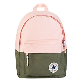 Converse Colorblock Backpack