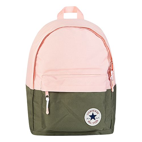 Converse Colorblock Backpack by Converse