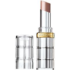 L'Oréal® Paris Colour Riche® Shine Lipstick