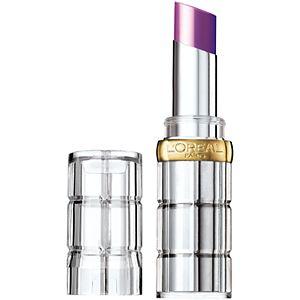 L'Oréal® Paris Colour Riche® Shine Glossy Ultra Rich Lipstick