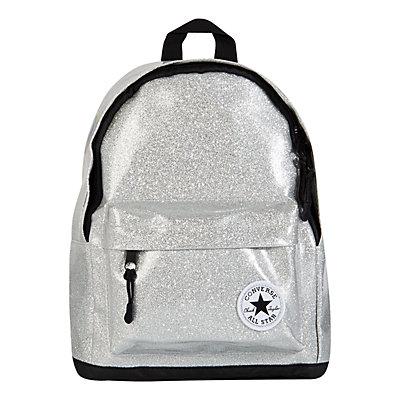 Converse Glitter Backpack