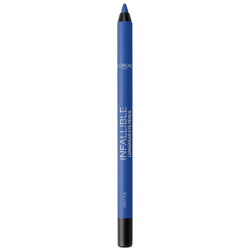 L'Oréal® Paris Infallible® Pro-Last Waterproof Eyeliner Pencil