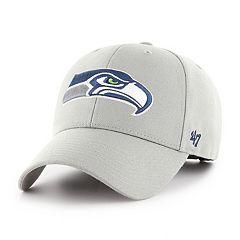 81a5da06 NFL Seattle Seahawks Hats - Accessories | Kohl's