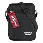 Levi's Red Tab Festival Crossbody Bag