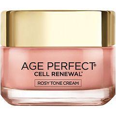 L'Oréal Paris Age Perfect Cell Renewal Rosy Tone Moisturizer