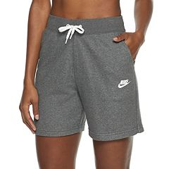 e46b1be7 Women's Nike Sportswear Shorts