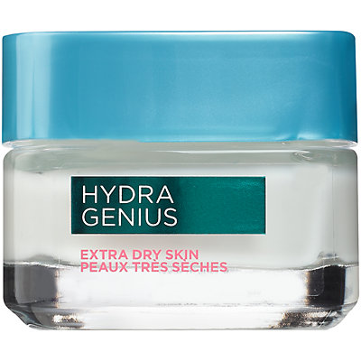 L'Oréal Paris Hydra Genius Daily Liquid Care Moisturizer