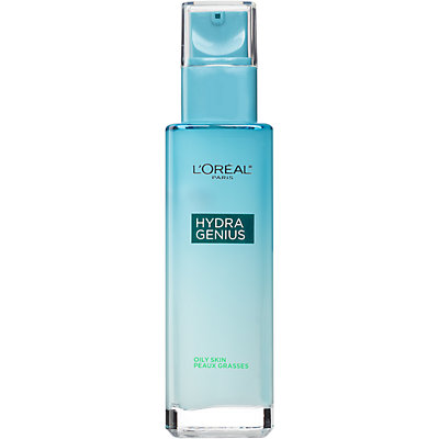 L'Oréal® Paris Hydra Genius Daily Liquid Care Moisturizer