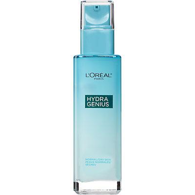 L'Oréal Paris Hydra Genius Daily Liquid Moisturizer