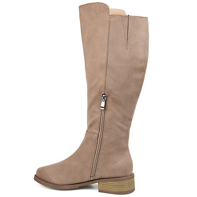 Journee Collection Blakely Women's Knee High Boots