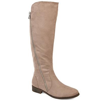 Journee Collection Kerin Women's Knee High Boots