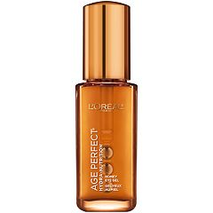 L'Oréal Paris Age Perfect Hydra Nutrition Honey Eye Gel
