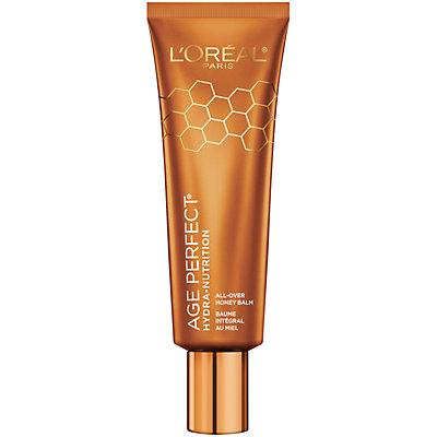 L'Oréal Paris Age Perfect Hydra Nutrition Honey Balm