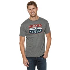 Men's SONOMA Goods for Life™ Graphic Tee