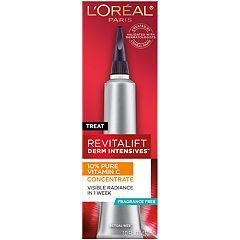 L'Oréal® Paris Derm Intensive Vitamin C Concentrate