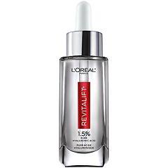 L'Oréal Paris Derm Intensive Hyaluronic Acid Serum