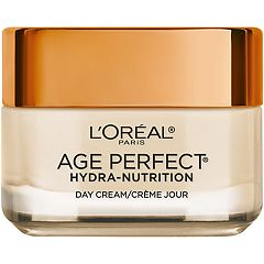 L'Oreal Paris Age Perfect Hydra Nutrition Honey Day Cream