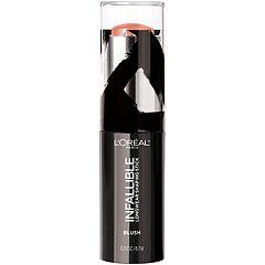 L'Oréal Paris Infallible Longwear Blush Shaping Stick
