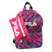 FILA® Hailee 2-Piece Backpack