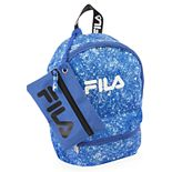 FILA® Hailee 2-Piece Backpack