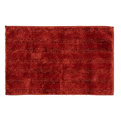 Mohawk® Home Bath Rug - 17'' x 24''