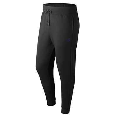Men's New Balance Essentials Sweat Pants