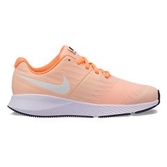 Nike Star Runner Grade School Girls' Sneakers