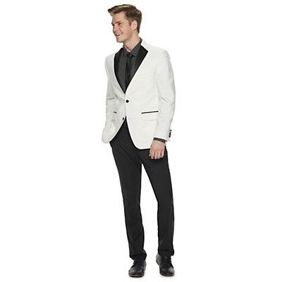 Men's Apt. 9® Slim-Fit Tuxedo