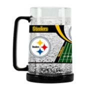 Pittsburgh Steelers Freezer Mug