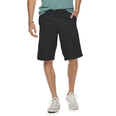 Men's Urban Pipeline? Stretch Knit Shorts