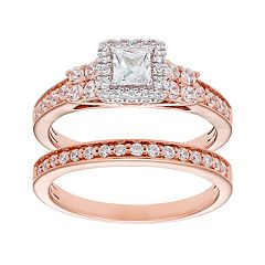 Jewelry | Kohl's
