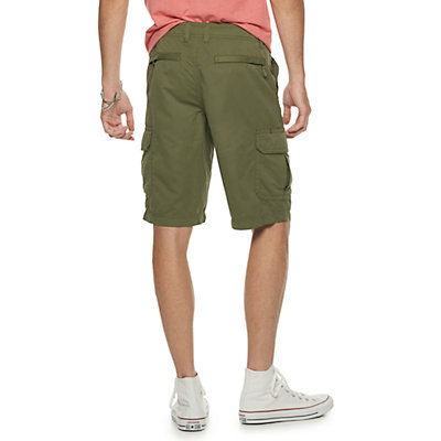 Men's Urban Pipeline? Performance Cargo Short