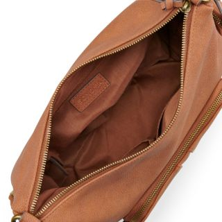SONOMA Goods for Life? Chiara Crossbody Bag