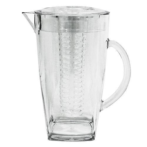 Food Network™ Infusing Pitcher