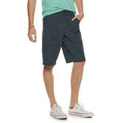 Men's Urban Pipeline™ Tech Cargo Short
