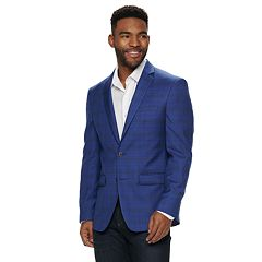 873c230f514 Men's Van Heusen Flex Slim-Fit Sport Coat