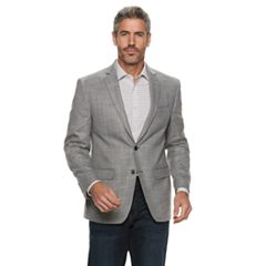 0e3519d3a62 Men s Van Heusen Flex Slim-Fit Sport Coat