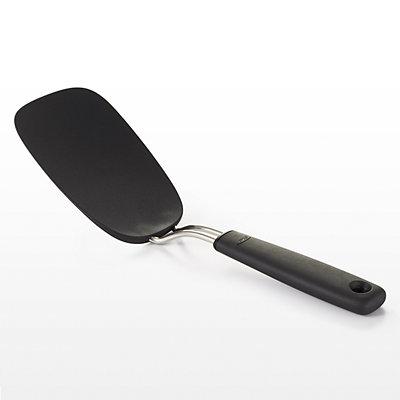 OXO Good Grips Large Nylon Flexible Turner