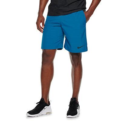 Men's Nike Dri-FIT Training Shorts