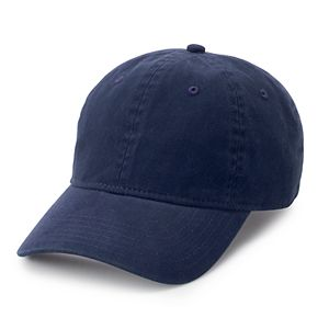53e73e3ab52 Sale.  14.99. Regular.  20.00. Men s Solid Cap