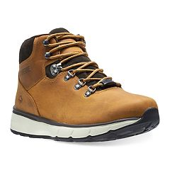 Wolverine Bodi Men's Waterproof Boots