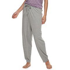Women's SONOMA Goods for Life™ Sleep Pants