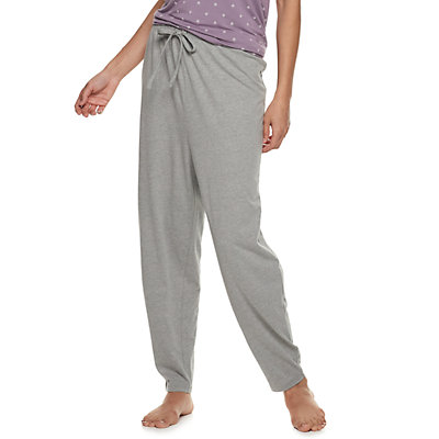 Women's SONOMA Goods for Life? Sleep Pants
