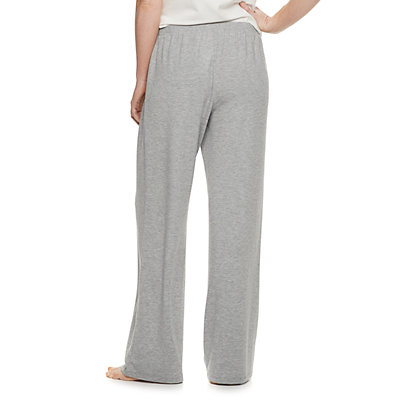 Women's SONOMA Goods for Life? Pajama Pants