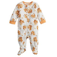 56a8a247d910 Winnie the Pooh  Winnie the Pooh Baby Clothes