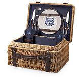 Picnic Time Arizona Wildcats Champion Picnic Basket Set