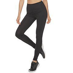 Women's FILA SPORT® Activate Pocket High-Waisted Leggings