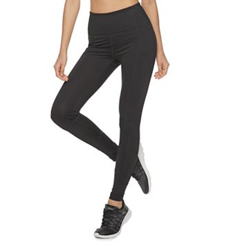 Women's FILA SPORT® Activate High-Wasited Leggings with Pockets