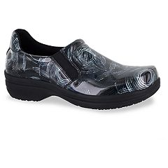 Easy Works by Easy Street Bind Women's Work Shoes