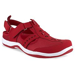Easy Street Sport Melina Women's Slingback Casual Shoes